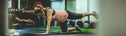 yoga arnhem het sportlokaal arnhem