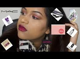 mac makeup cles in florida saubhaya