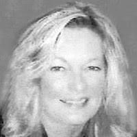 Ava Bailey Obituary - Burlington, North Carolina | Legacy.com