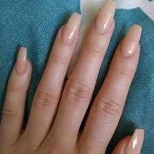 luxury top nails spa 66 photos 40