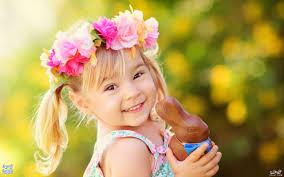 السعادة اجمل الصور المعبرة عن الفرح