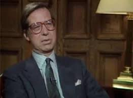 Films Media Group - Ronald Dworkin: The Meaning of the Constitution