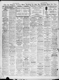 The St. Louis Star and Times from St. Louis, Missouri on September 3, 1929  · Page 20