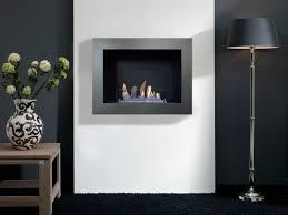 serra with bioethanol ceramic burner