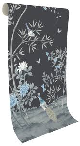 fromental studio collection chinosierie