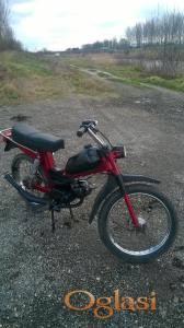 motocikli polovni motori tomos tomos