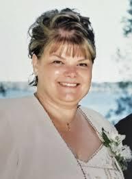 Patsy Louise HAYES   Obituary   Kingston Whig-Standard