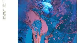 SINGLE REVIEW: Jack Garratt – Better – ThomasBleach