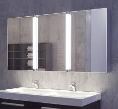 led mirror bathroom bathroom mirror