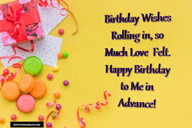 best birthday countdown quotes motivation and love