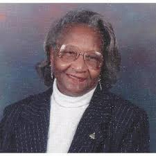 Addie Miller Obituary - Iva, South Carolina   Legacy.com