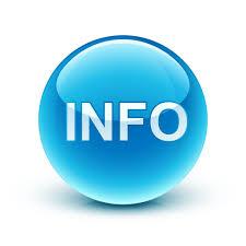 Nos infos utiles liées aux activités d'entreprises