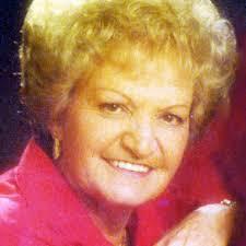 Myrtle Thompson Brugman, 85   Obituaries   mtstandard.com
