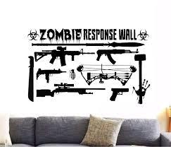 Wall Decals Ph For Kids Shopee Living Room Call Of Duty Art Australia Boys Canada Manila Vamosrayos