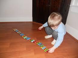 Genius lane Autism Spectrum Disorder  