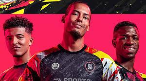 FIFA 20 Ultimate Team, TOTW #18 con Handanovic, Nkoulou, De Paul e  Quagliarella - SpazioGames