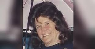 "Geneva ""Nadine"" Thompson Obituary - Visitation & Funeral Information"