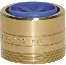 danco 10478 dual threaded water saving