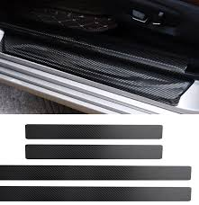 Best Top Car Sticker All Black Brands And Get Free Shipping I918efec