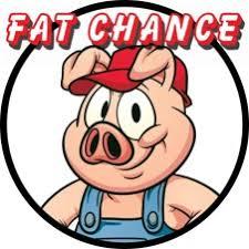 Fat Chance Sandwich Shop – You know, that sandwich place!