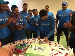 happy birthday virat kohli wishes pour in as n skipper turns