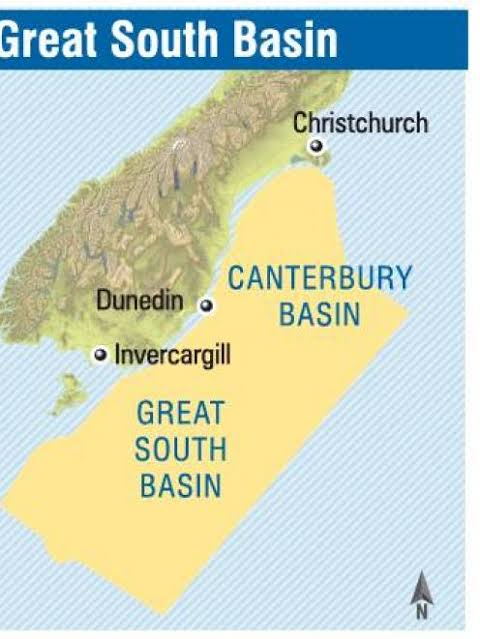 "Image result for new zeland ""oil"" ""southern basin"""""