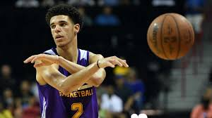 lonzo ball wallpapers 70 images