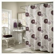 shower curtains liner