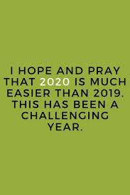 happy new year quotes happy new year messages goals for
