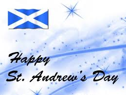 Image result for quotes st andrew's day scotland