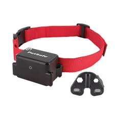 Petsafe Stubborn Dog Receiver Collar Prf 275 19 At Tractor Supply Co