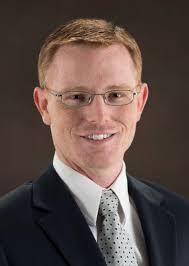 Aaron McNeal, PE - Neel-Schaffer Engineering