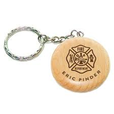 34 best firefighter gifts personalized