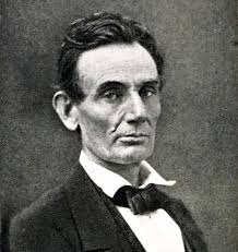 A Sculpture of Abraham Lincoln's Hand Has Been Stolen From an Illinois  Museum | Smart News | Smithsonian Magazine