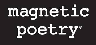 Magnetic Poetry - Ampersand Inc.