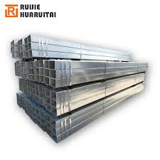 2 0 Mm Thickness Galvanized Steel Pipe 40x40 Galvanized Square Tube Metal Fence Posts Square Pipe Used For Construction Buy 2 0 Mm Thickness Galvanized Steel Pipe Hollow Section Rectangular Steel Tube Various Sizes And Full Grade