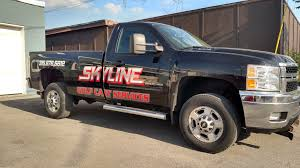Business Vehicle Decals Made Easy Car Lettering Wrap Design Vinyl Truck Decals Fleet Graphics Van Suvs Box Truck Trailer Advertising By Urban Earth Graphics Syracuse Ny