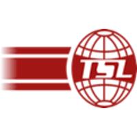 Transport Services Limited Graduate Internship Recruitment 2020/2021