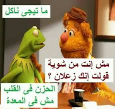 Pin By Kholoud Al Abdullah On Lol Funny Arabic Quotes Funny