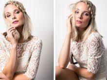 Abby Walker's Landscape Photos - Wall Of Celebrities