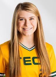 Janna Smith - Softball - Arkansas Tech University Athletics