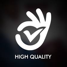 Image result for high quality