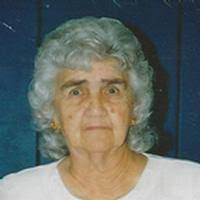 Obituary   Addie Tapp   Taul Funeral Homes