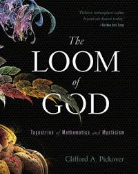 The Loom of God by Clifford A. Pickover | Waterstones