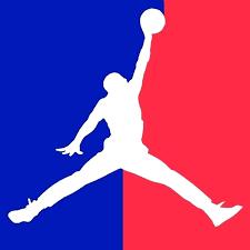 jumpman logo wallpaper feat new symbol