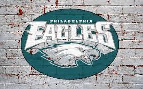 hd philadelphia eagles wallpaper 897231