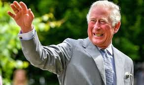 Prince Charles' radical plan to fund Royal Family - which Margaret Thatcher  REJECTED | Royal | News | Express.co.uk