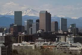 Airbnb listings a headache for Denver ...
