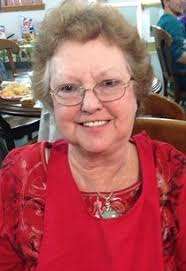 Ora (Smith) Orinko Obituary - Nelson Funeral Home & Cremation Services -  Scott M. Nelson FD Tessa Ward FD