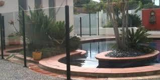 Diy Glass Pool Fencing Brisbane Pool Fence